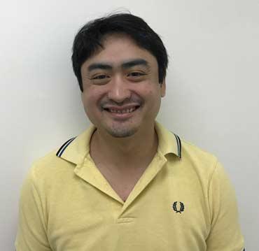Jason Mendoza, PT