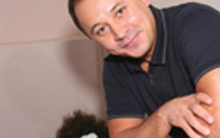 Aleksey Khomenko, LMT picture